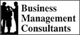 logo - Business Management Consultants