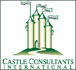 logo - Castle Consultants International